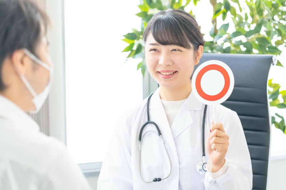 産業医は紹介してもらうもの? 初めての産業医の探し方をレクチャー!