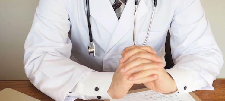 産業医面談を行う目的と企業担当者が注意すべき対応ポイントとは?