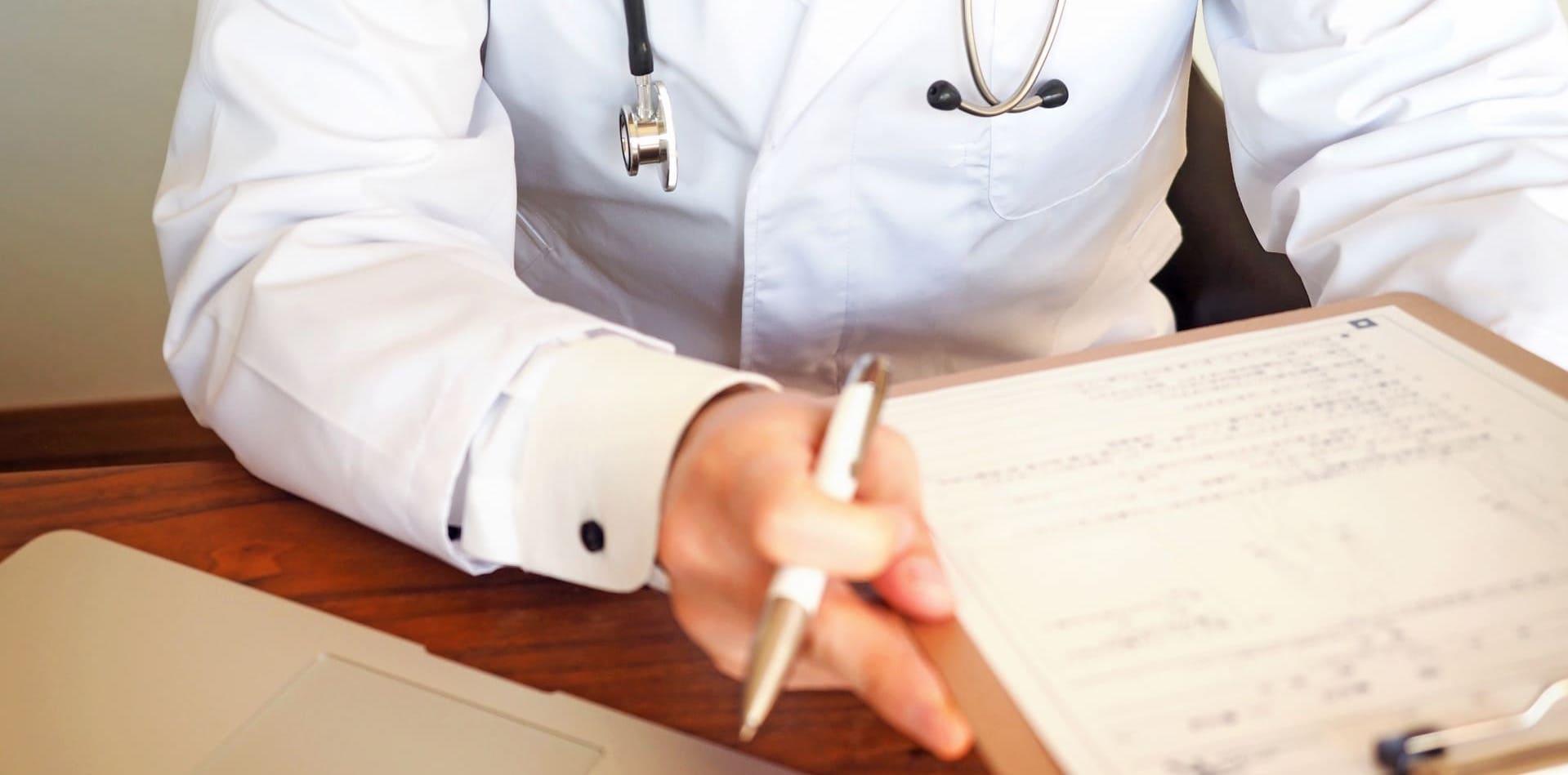 「産業保健師と産業医」役割の違いは??仕事内容やメリットを徹底解説