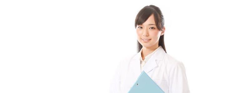 産業医による面接指導はどんな場合に行われる?