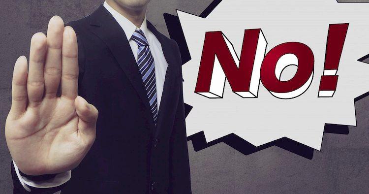 「パワハラ法案って何だろう?」企業や担当者ができる対策・心構え