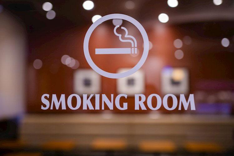 2020年度から義務付けられる受動喫煙防止対策。企業の法的責任とは?