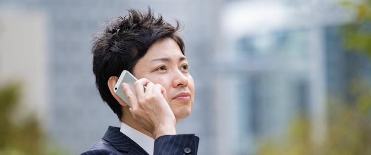 【2020年版】2020年4月に時間外労働も適用範囲に!働き方改革関連法で中小企業は何が変わる?