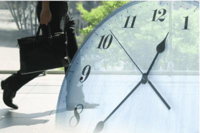 【社労士監修】新36協定の基本のキ│時間外労働の上限規制と特別条項の変更点を解説