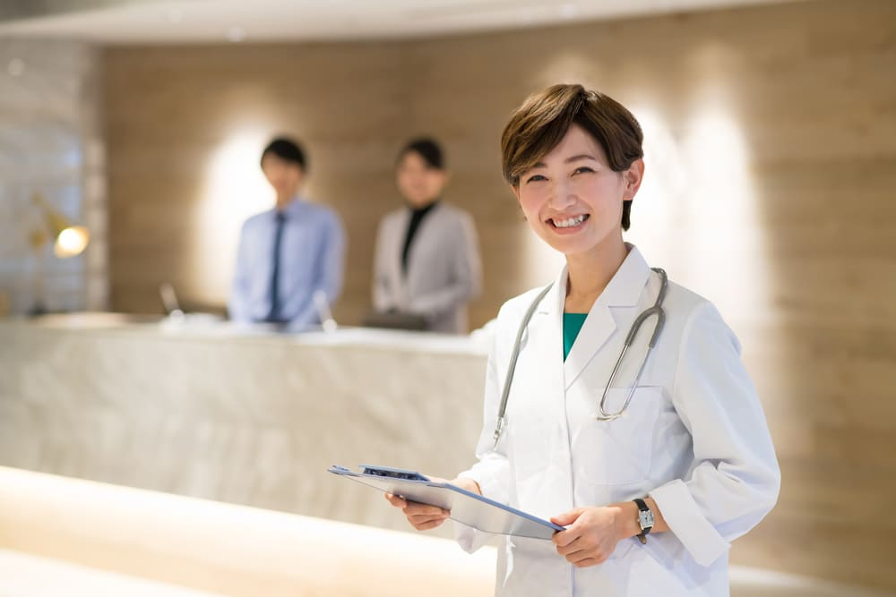 どこから手をつけたらいい?健康経営導入の流れと成功のポイント