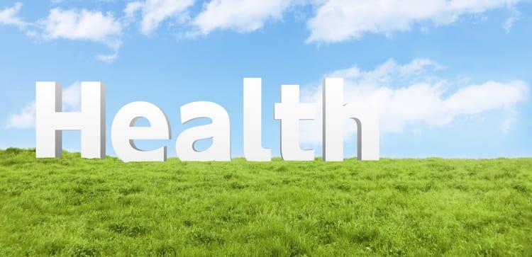 ヘルスリテラシーと健康経営