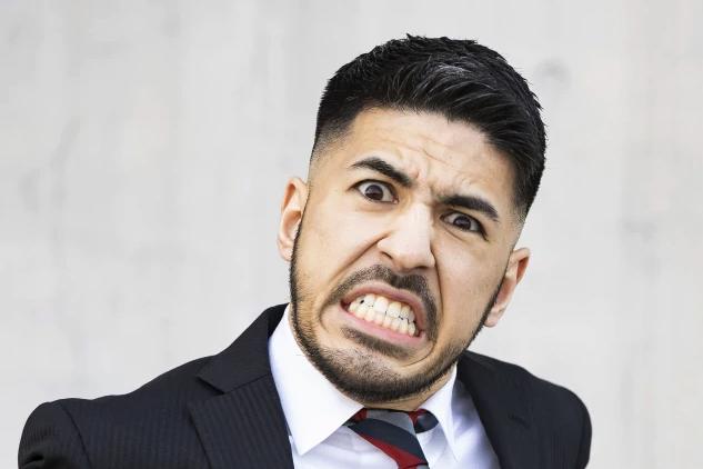 アンガーマネジメントとは?働きやすい職場を作る、怒りのコントロール術