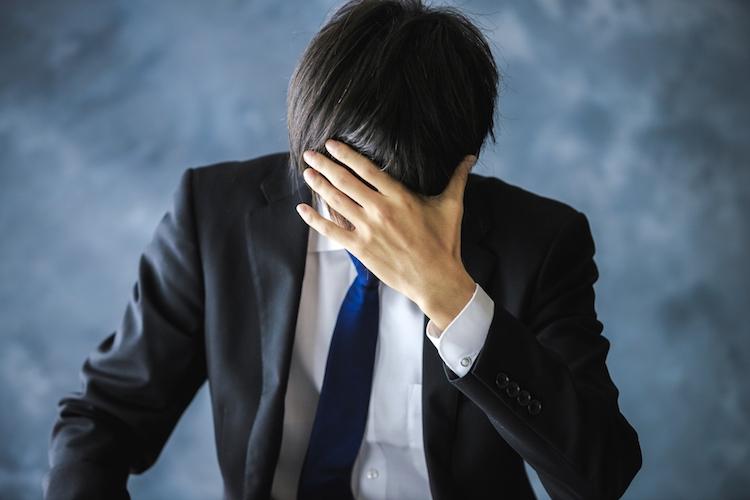 ストレスチェックで高ストレス者を選定する際の方法や注意点