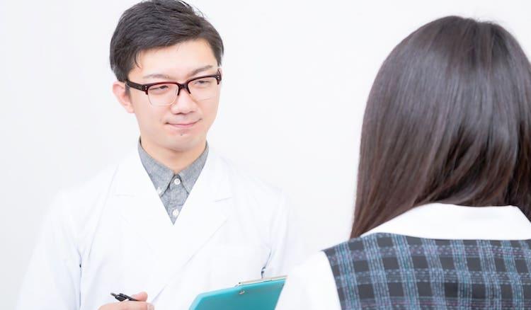 ストレスチェックにおける産業医の面接指導―徹底解説
