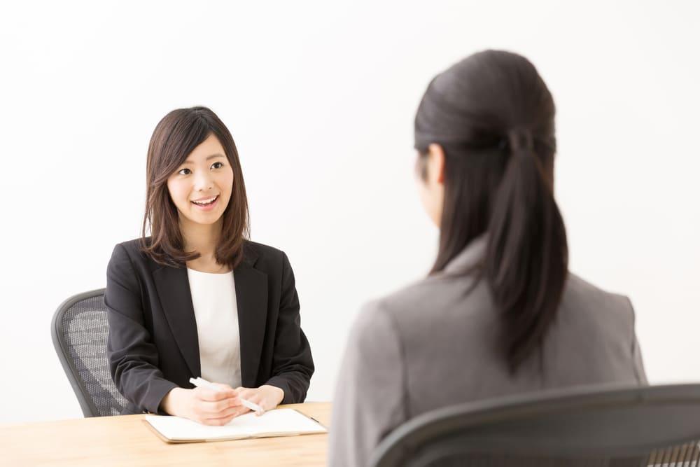 従業員の復職面談はどうすればいい?流れや方法を分かりやすく解説!
