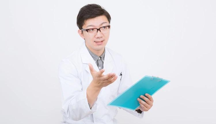 従業員のメンタルヘルスを改善しよう!産業医の役割や面談のメリットを解説