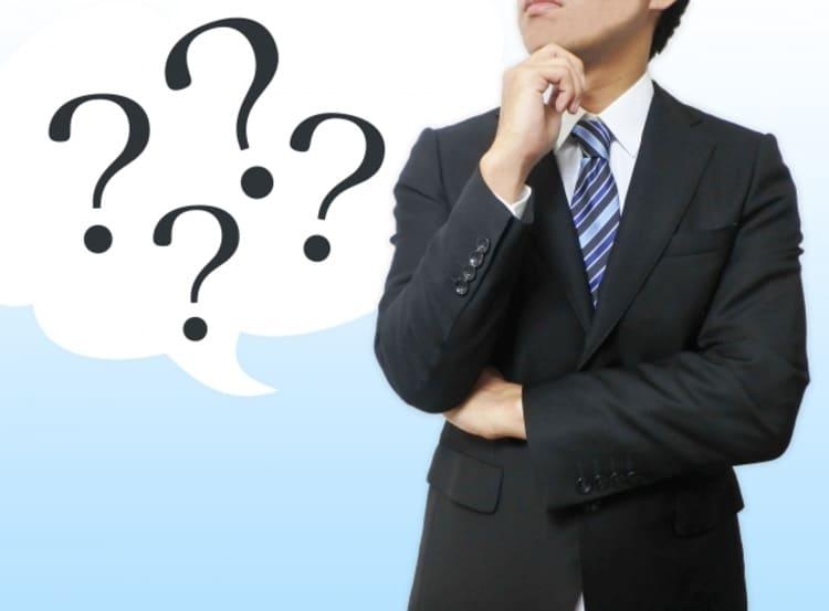 【産業医寄稿】ラインケアはどのように行えばいいの?