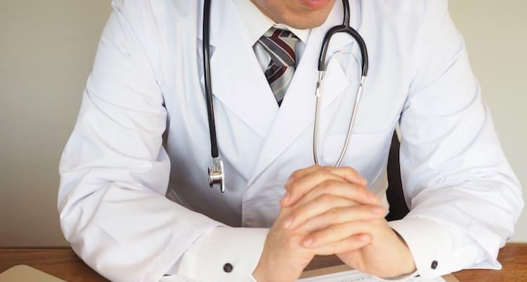 【産業医寄稿】メンタルヘルス不調のサインかも!部下の様子がおかしい時の適切な対応について解説
