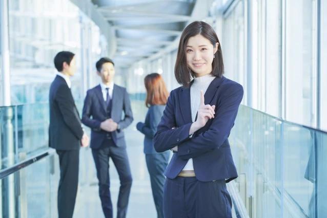 【社労士監修】法定雇用率を徹底解説!障害者雇用を推進するためのポイントとは