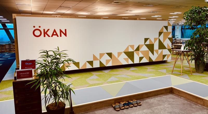 「健康経営は通過点」株式会社OKANの人事施策とは?