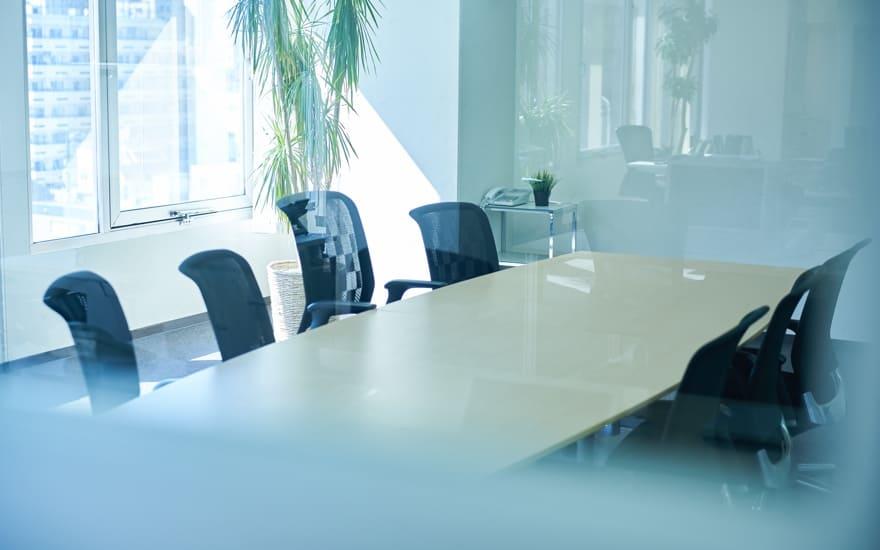 時差出勤で生産性UP!導入時に企業が注意すべきポイントと効果について解説