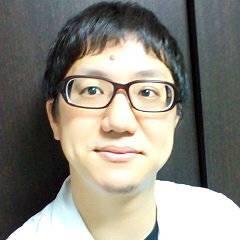 井上智介(いのうえ・ともすけ)